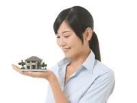 なぜセブン銀行が住宅ローンを取り扱わないのか?その理由を考えてみました