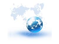 9ヶ国語対応のATMから24時間!セブン銀行の海外送金事業の伸びが著しい