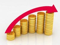 お金持ちになるためには資産と負債の違いを正しく理解すること