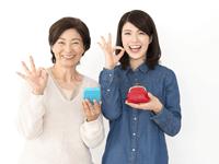 主婦の財テク方法6選!苦しかった家計が見違えるほど改善