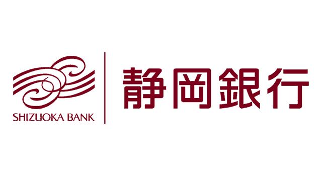 静岡銀行 ロゴ