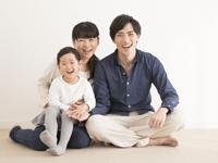 三井住友銀行のiDeCo、SMBC個人型プランでおすすめの投資信託を選んでみました