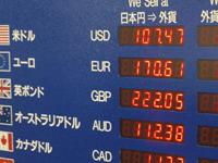 【評価したい】500円から外貨預金が始められるソニー銀行の凄さ