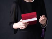 葬儀費用が払えない時にお葬式をする手順 相場を知り公的扶助を使う