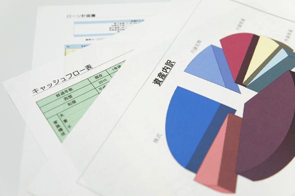 ネット銀行総資産ランキング