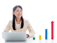 【定期預金金利UP】新規口座開設者にお得な特典を提供するネット銀行リスト