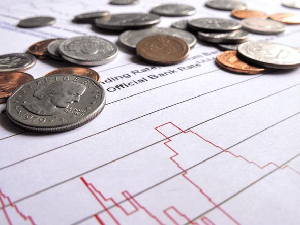 短期外貨預金