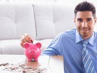 定期預金について知っておきたいこと!満期解約と中途解約について