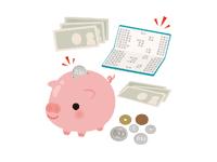 定期預金の最小口数で比較!小さいお金から財テクしたい