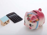 ゆうちょ銀行の定期貯金と定額貯金の違いを比較、どちらを選ぶべきか