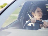 運転免許費用のお金がない人向け おすすめのローンと貯金方法