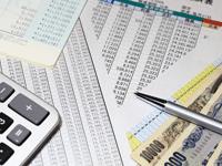 Visaデビットカードの引き落とし先口座を変更することはできますか?