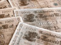 ネット銀行の預金残高ランキング