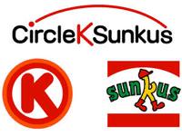 サークルKのATM「ゼロバンク」「バンクタイム」は無料で利用できる